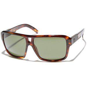 [22507-240] Dragon Alliance The Jam 1 Sunglasses
